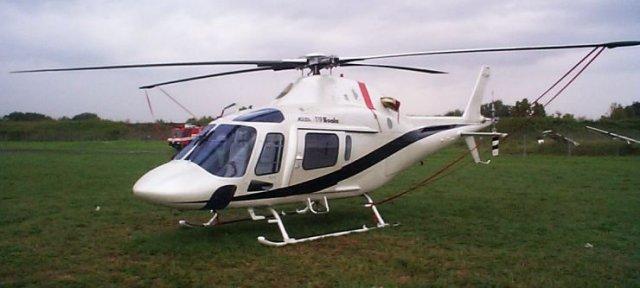 A 109 Koala - antalya helikopter kiralama fiyatları ...